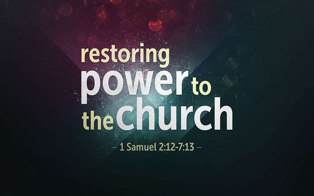 Restoring-Power-Title